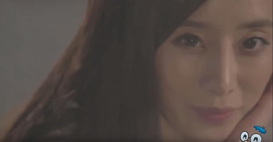 Amanda Σάιφρεντ σεξ βίντεο